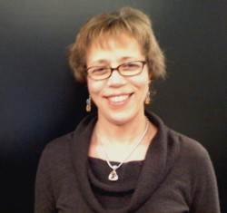 Susan E. Walters :