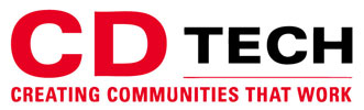CDTech – Community Development Technologies