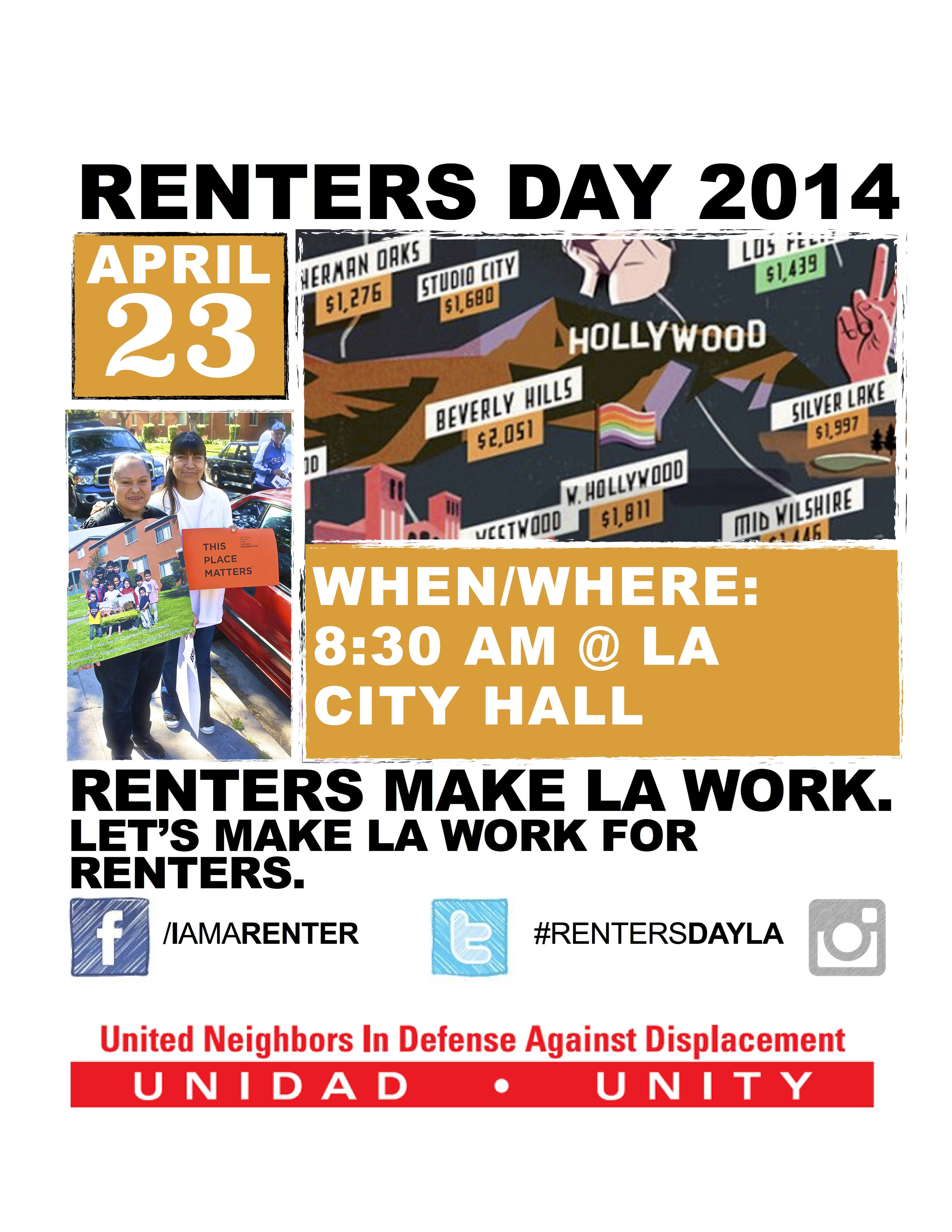 RENTERS DAY ACTION FLIER_final