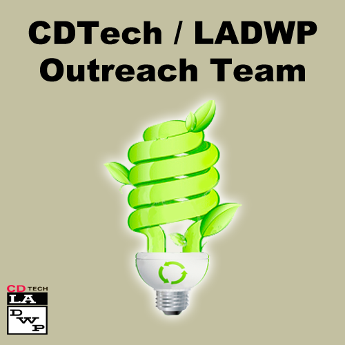 LADWP_outreach_launch