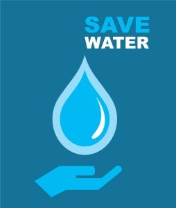 how we can save water Of all the residential water we use in the us, on average we use about a quarter outdoors in some western states it's half to three-quarters, primarily for lawns and gardens a few simple steps can reduce your outdoor water consumption, so tighten those taps, eliminate those leaks and use water wisely.